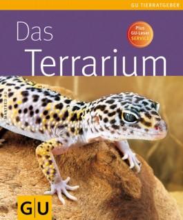 Terrarium. Das