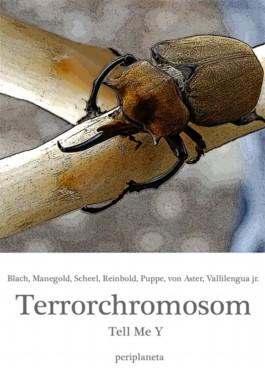 Terrorchromosom