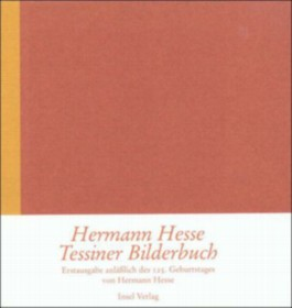 Tessiner Bilderbuch