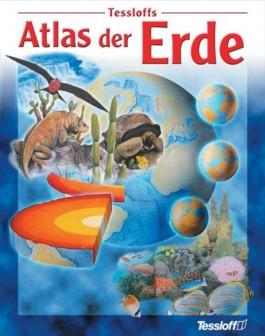 Tessloffs Atlas der Erde