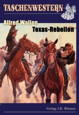 Texas-Rebellen