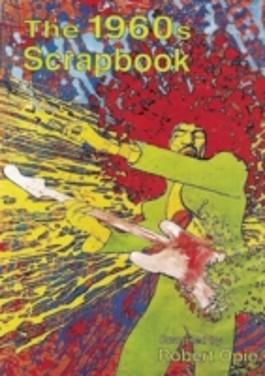 The 1960s Scrapbook