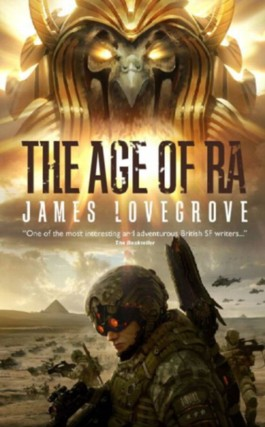 The Age of Ra