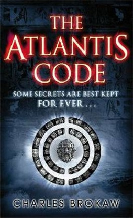 The Atlantis Code