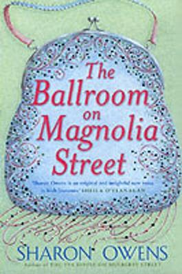 The Ballroom on Magnolia Street
