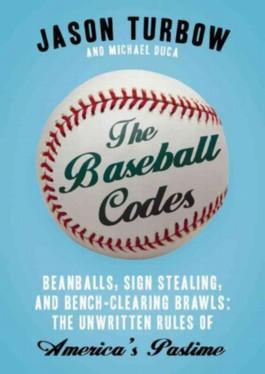 The Baseball Codes