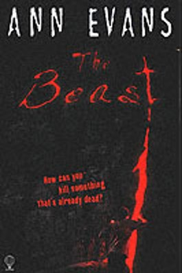 The Beast (Usborne Thrillers)