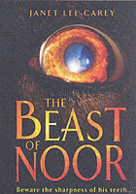 The Beast of Noor