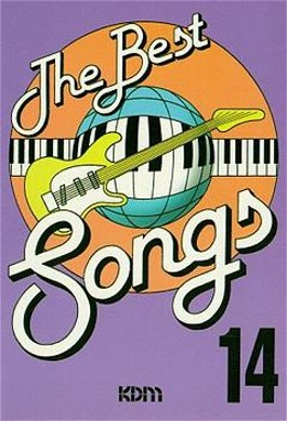 The Best Songs, Bd.14: BD 14