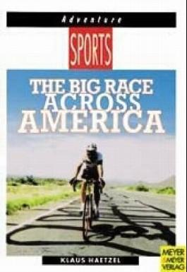 The Big Race across America