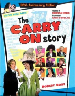 The Carry on Story