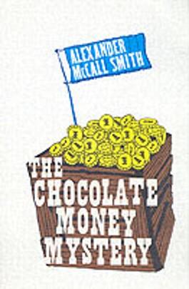 The Chocolate Money Mystery