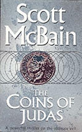 The Coins of Judas