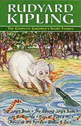 The Complete Children's Stories