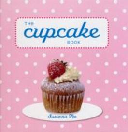 The Cupcake Book
