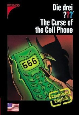 The Curse of the Cell Phone