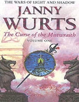 The Curse of the Mistwraith
