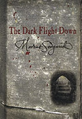 The Dark Flight Down: The Book of Dead Days 2