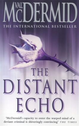The Distant Echo.