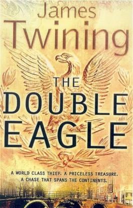 The Double Eagle