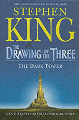 The Drawing of Three