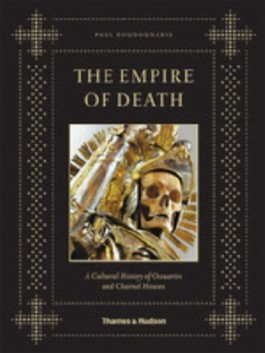 The Empire of Death