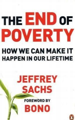 The End of Poverty