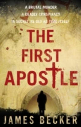 The First Apostle