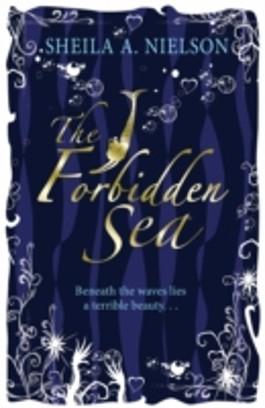The Forbidden Sea
