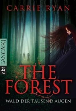 The Forest - Wald der tausend Augen
