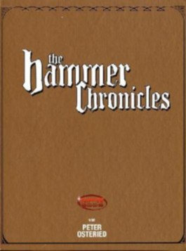The Hammer Chronicles