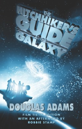 https://s3-eu-west-1.amazonaws.com/cover.allsize.lovelybooks.de/the_hitchhiker_s_guide_to_the_galaxy-9780330437981_xxl.jpg
