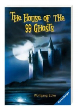 The House of the 99 Ghosts