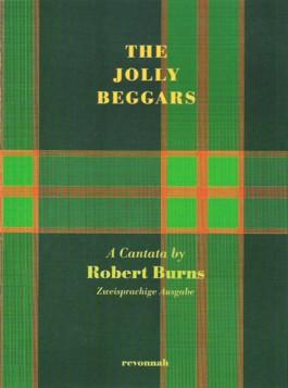 The Jolly Beggars /Die munteren Bettler