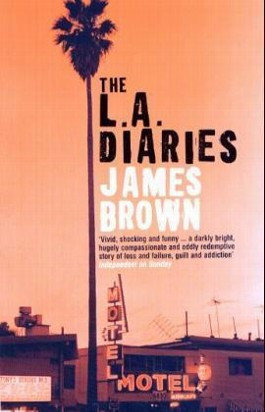 The L.A. Diaries