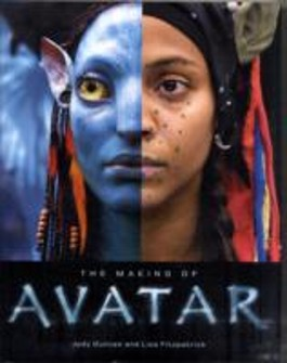 """The Making of """"Avatar"""""""