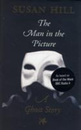 The Man in the Picture