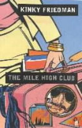 The Mile High Club