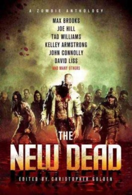 The New Dead