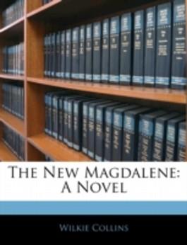The New Magdalene
