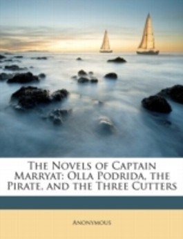The Novels of Captain Marryat