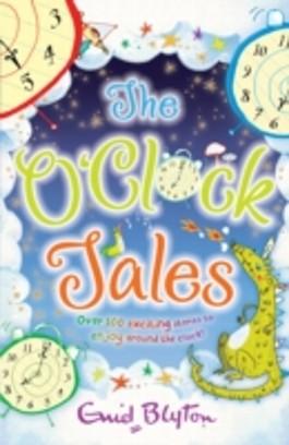 The O'clock Tales