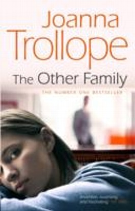The Other Family. Die andere Familie, englische Ausgabe