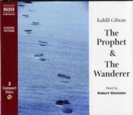 The Prophet and the Wanderer