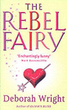 The Rebel Fairy