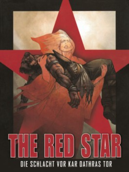 The Red Star 1