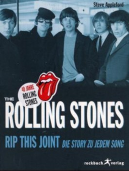 https://s3-eu-west-1.amazonaws.com/cover.allsize.lovelybooks.de/the_rolling_stones___rip_this_joint-9783927638112_xxl.jpg