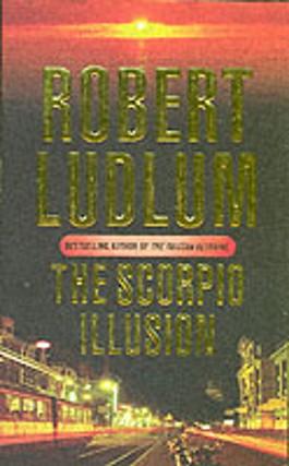 Die Scorpio- Illusion