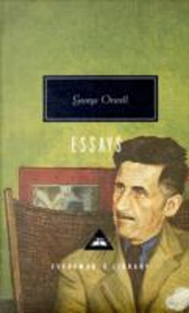 The Selected Essays