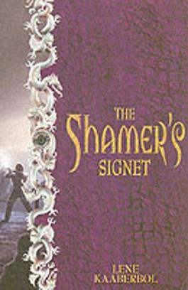 The Shamer's Signet